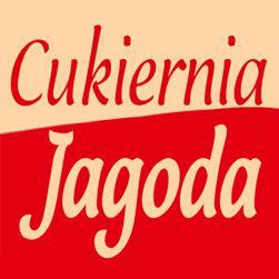 Cukiernia  Jagoda - ciasta, torty, LODY WŁOSKIE, gałkowe