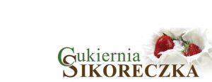 Cukiernia Sikoreczka Ilona Sikorska