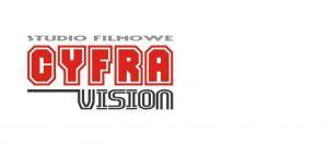 CYFRA VISION Studio Filmowe Renata Chamot