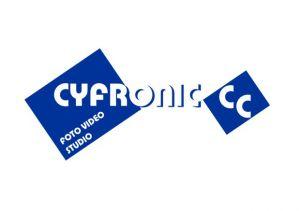 CYFRONIC