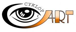 Cyklop-Art