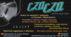 CZACZA