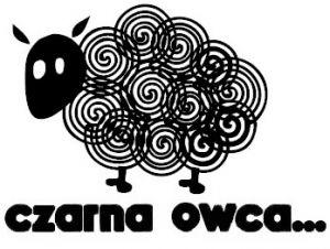 Czarna Owca