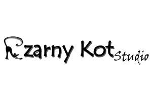 Czarny Kot Studio - Fotograf
