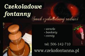 CzekoFontanna.pl
