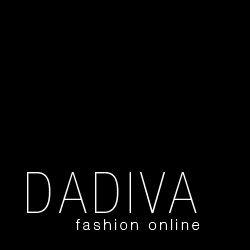 DaDiva.pl