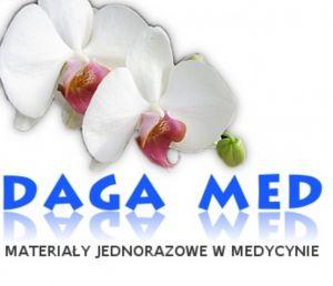 DAGA MED