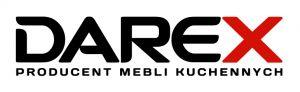 Darex Producent Mebli Kuchennych