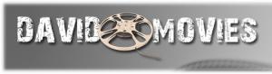 David Movies