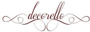 Decorello