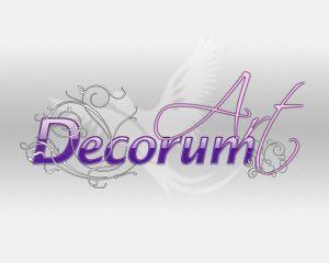 Decorum.Art - Dekoracje Weselne