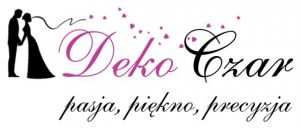 Deko-Czar, dekoracje slubne, fotanny czekoladowe