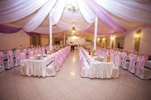 deko-nels dekoracje ślubne