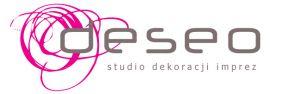DESEO - Studio Dekoracji Imprez Ewa Boczko-Urbańska