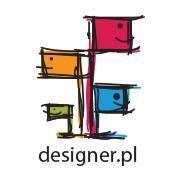 Designer - projektowanie graficzne