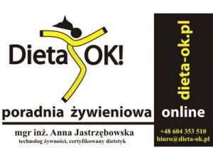 e841cf62e0fb3 REWELA Urszula Szanciło. Baza firm   Moda dla pań Białystok ...