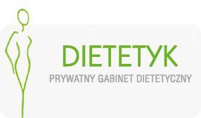 Dietetyk Konin - endermologia, zabiegi odchudzające, lipofit