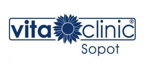Dietetyk Vita Clinic SOPOT -  Poradnia dietetyczna