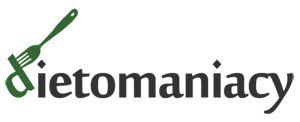 dietomaniacy
