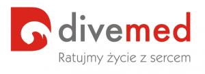 DIVEMED Jarosław Przybylski - Transport Medyczny