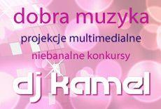 dj Kamel - djkame.pl