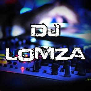 DJ Lomza
