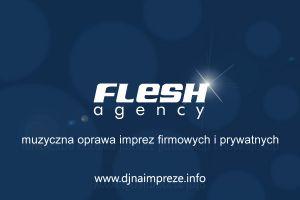 DJ NA WESELE, DJ WODZIREJ NA IMPREZĘ, WARSZAWA !!!!!