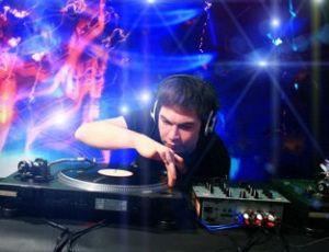 DJ  na wesele Rybnik HAPART