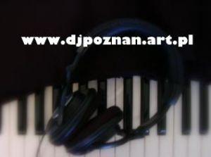 DJ Poznań
