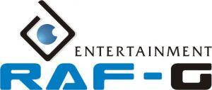DJ Raf-G     Profesjonalna obsługa muzyczna imprez