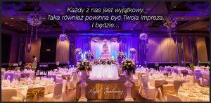 DJ Rafał Tomkiewicz – DJ na wesele Wrocław