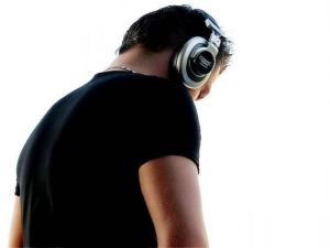 DJ Rary
