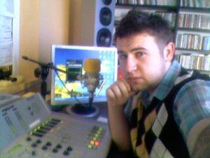 DJ Studniówka Częstochowa - Promocja DJ