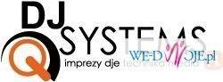 DJ systems - imprezy   dj-e   technika   media karaoke wesela studniówki