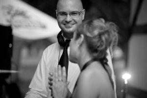 Dj wesela wesele poprawiny panieńskie kawalerskie itp.