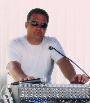 DJ, Wesele, Muzyka na wesele, DJ na Wesele