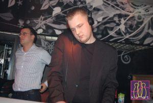 DJ | Wodzirej | Konferansjer na wesele! 9lat doświadczenia!