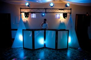 DJ & WOKALISTKA NA WESELE