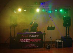 DJ z Wokalistką