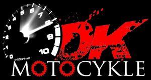 DK Motocykle