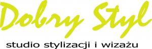 Dobry Styl - studio fryzjerstwa stylizacji i wizażu