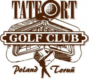 Dom Klubowy TATFORT Golf Club
