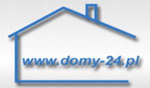 Domy-24