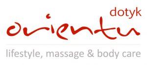 Dotyk Orientu - ekskluzywny salon masażu, personel z Bali