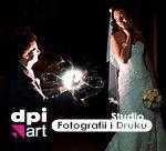 dpi-ART Studio Fotografii i Druku