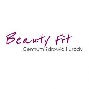 Dr n. med. Paweł Antończak Beauty Fit Centrum Zdrowia i Urody