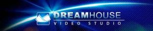 Dream HOUSE video studio