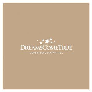 Dreams Come True- wedding experts