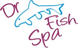 DrFishSpa
