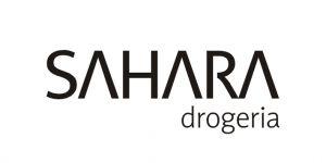 Drogeria SAHARA
